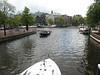 2012-0826-amsterdam-08