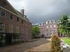 2012-0826-amsterdam-12