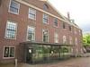 2012-0826-amsterdam-10