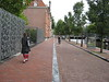 2012-0826-amsterdam-14