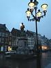 2013-0105-maastricht-14