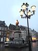 2013-0105-maastricht-16