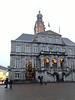 2013-0105-maastricht-13