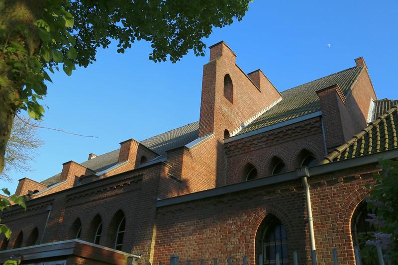 2013-0518-steendrukmuseum-01