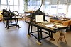 2013-0518-steendrukmuseum-16