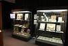 2013-0518-steendrukmuseum-06