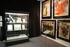 2013-0518-steendrukmuseum-05