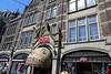 2013-0604-amsterdam015