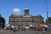 2013-0604-amsterdam010