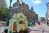 2013-0604-amsterdam006