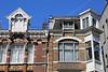 2013-0604-amsterdam012