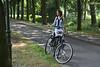 2013-0715-fietsen-langs-de maas-11