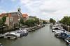 2013-0728-dordrecht-015