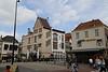 2013-0728-dordrecht-010