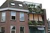 2013-0728-dordrecht-016