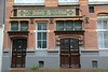 2013-1029-amsterdam-005
