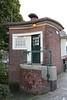2013-1029-amsterdam-017