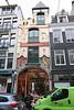 2013-1029-amsterdam-008