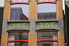 2013-1029-amsterdam-013