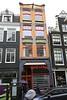 2013-1029-amsterdam-010