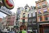 2013-1029-amsterdam-011