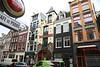 2013-1029-amsterdam-012