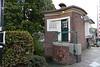 2013-1029-amsterdam-016