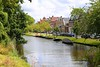 2014-0630-alkmaar-019
