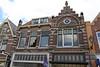 2014-0630-alkmaar-015