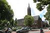 2014-0630-alkmaar-002