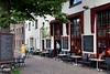 2014-0630-alkmaar-013