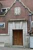 2014-0630-alkmaar-010