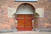 2014-0630-alkmaar-007