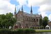 2014-0630-alkmaar-018