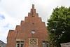 2014-0630-alkmaar-006