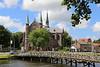 2014-0630-alkmaar-017