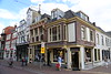 2014-0630-alkmaar-014
