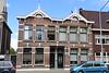 2014-0630-alkmaar-004