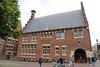 2014-0630-alkmaar-008