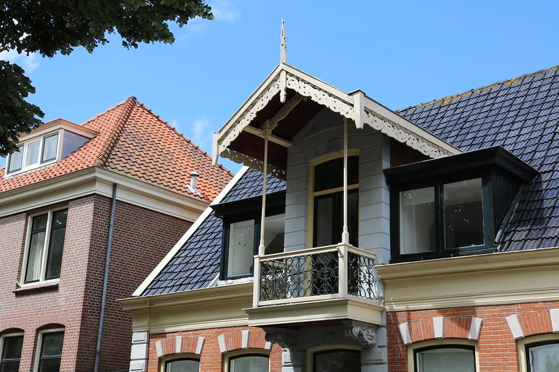 2014-0630-alkmaar-001
