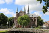 2014-0630-alkmaar-016