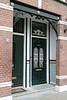 2014-0630-alkmaar-005