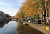 2015-1026-amsterdam-008