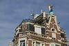 2015-1026-amsterdam-002