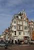 2015-1026-amsterdam-001