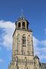 2016-0227-Deventer-16