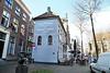 2016-0227-Deventer-13