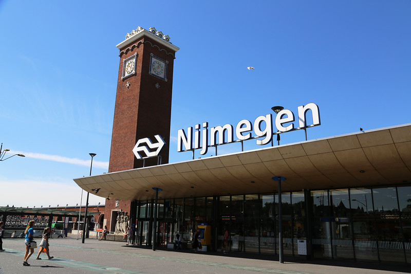 2016-0818-nijmegen-01
