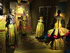 2017-0224-helmond-museum-10