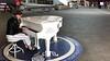 2018-0819-pianospelen-arnhem